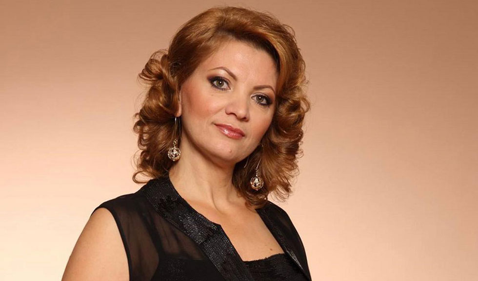 Mama Deliei, Gina Matache, a vorbit despre problemele sale de sănătate