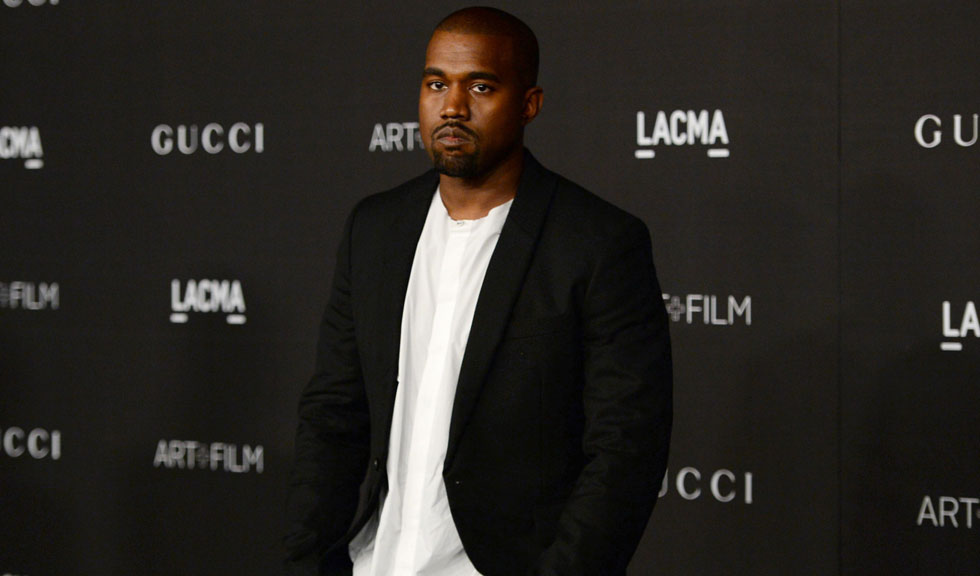 Ce spune noul album al lui Kanye West despre familia sa