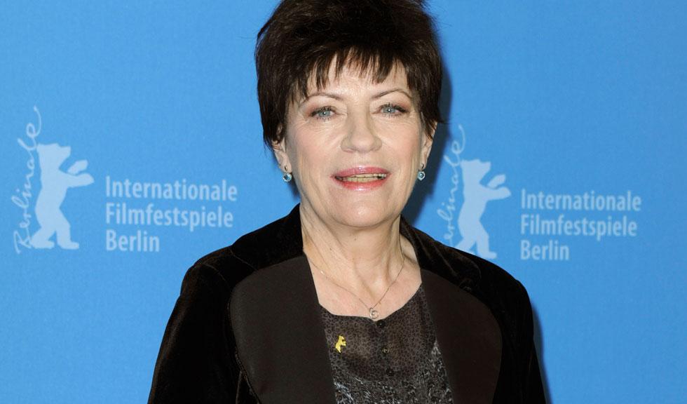 Doliu în lumea filmului românesc. Apreciata actriță Luminița Gheorghiu a murit la vârsta de 71 de ani