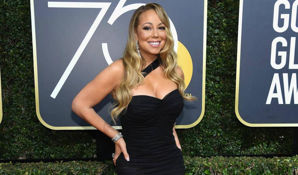 Fiica lui Mariah Carey a debutat ca model la numai 10 ani