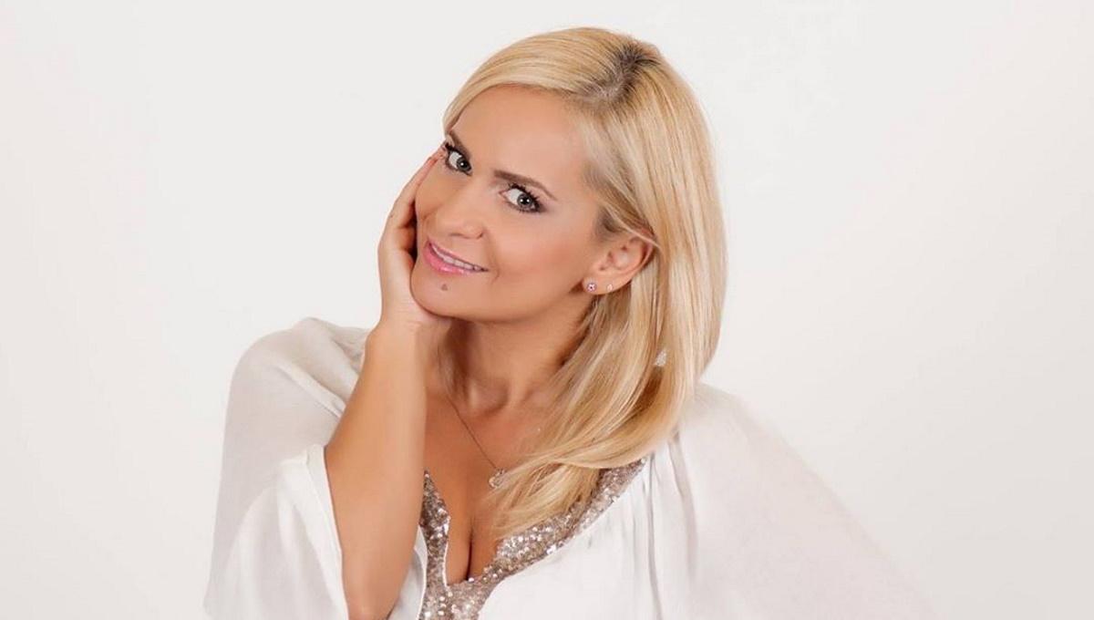 """Paula Chirilă, destăinuiri dureroase din tinerețe: """"Eram supărată pe Dumnezeu, pe toată lumea"""""""