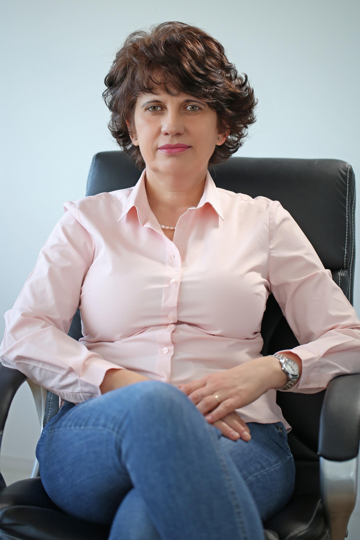 (P) 30 de ani de COSMETIC PLANT: peste 140 de produse cosmetice proprii fabricate la Cluj, majoritatea cu ingrediente în premieră pentru piața locală