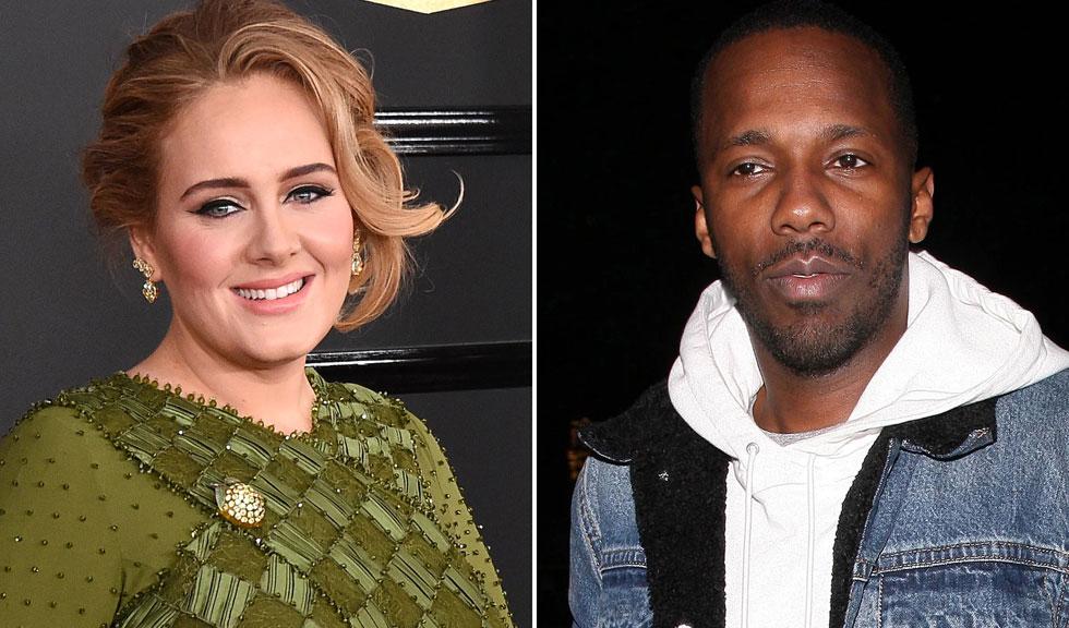 Imaginile care confirmă relația lui Adele cu Rich Paul
