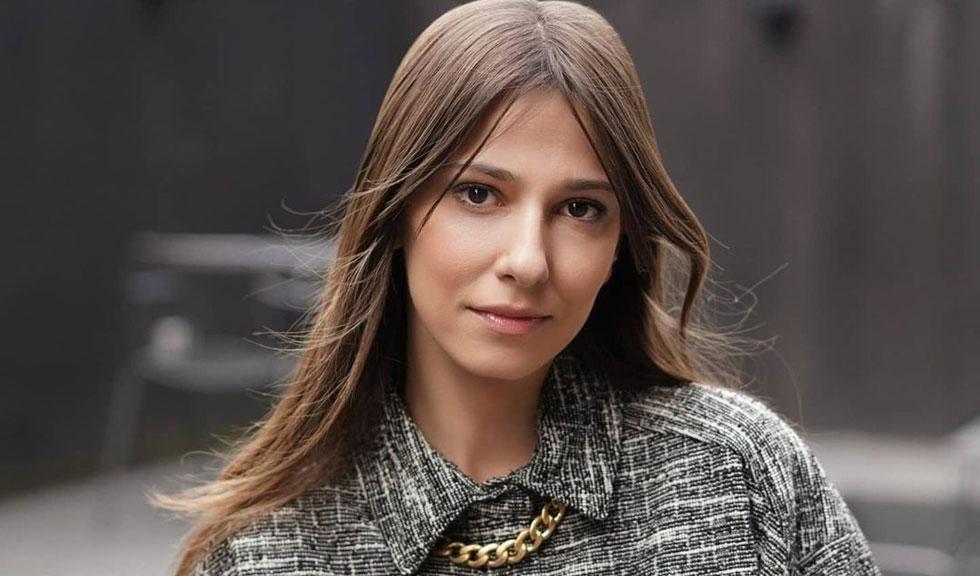 Dana Rogoz, declarații emoționante despre moartea tatălui ei
