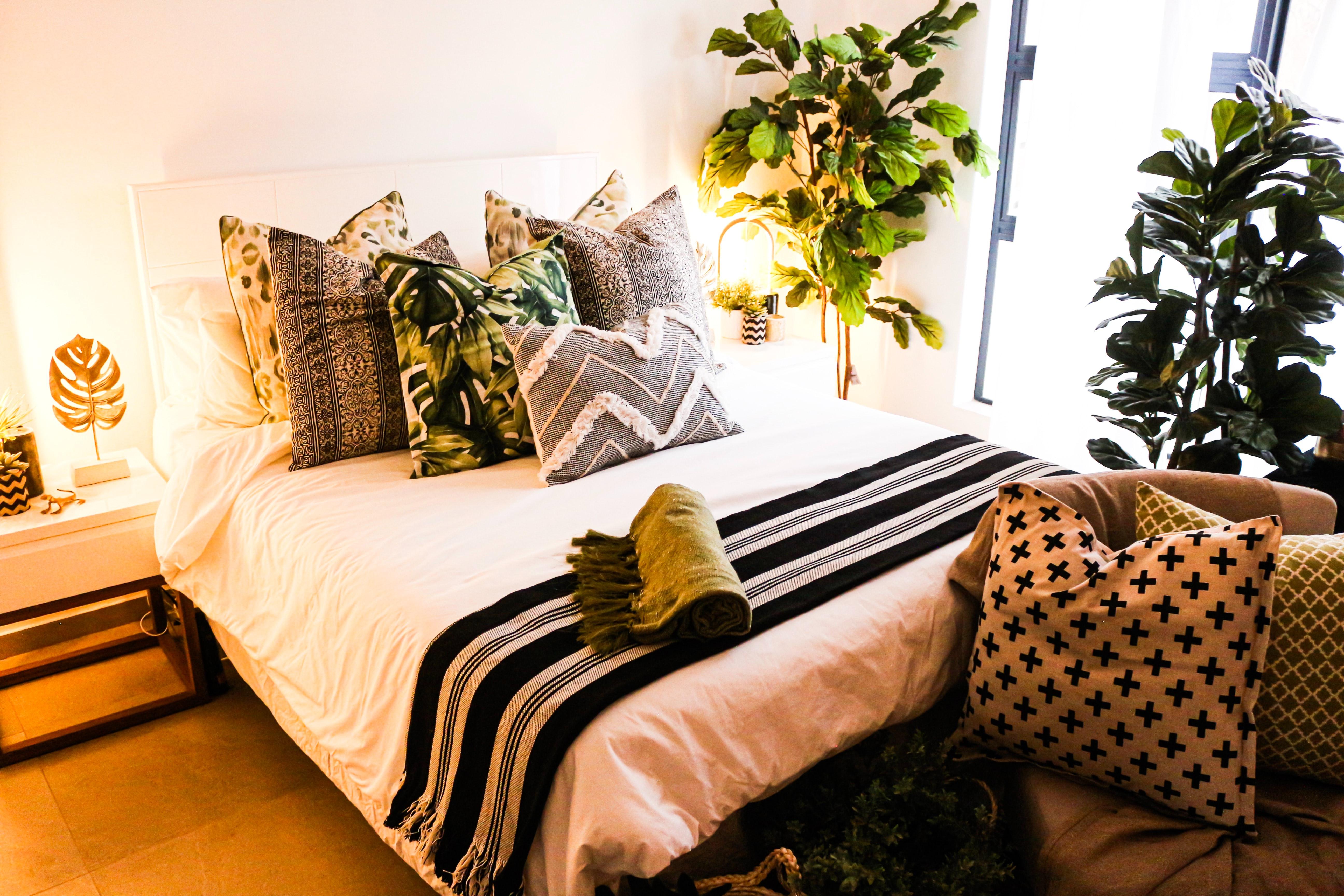 (P) 6 schimbări simple cu rezultat spectaculos în amenajarea locuinței