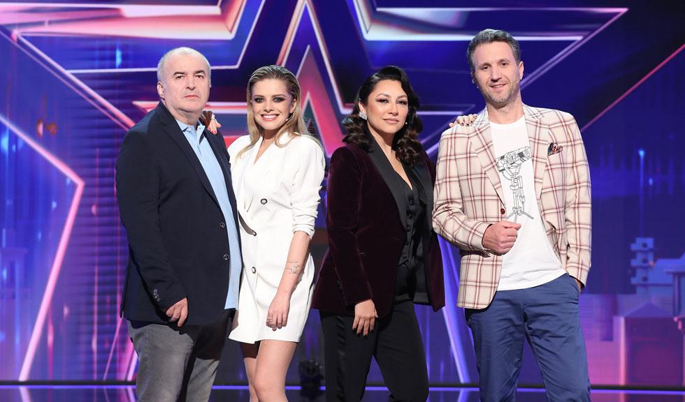 Schimbare majoră în showbiz! Florin Călinescu pleacă de la PRO TV