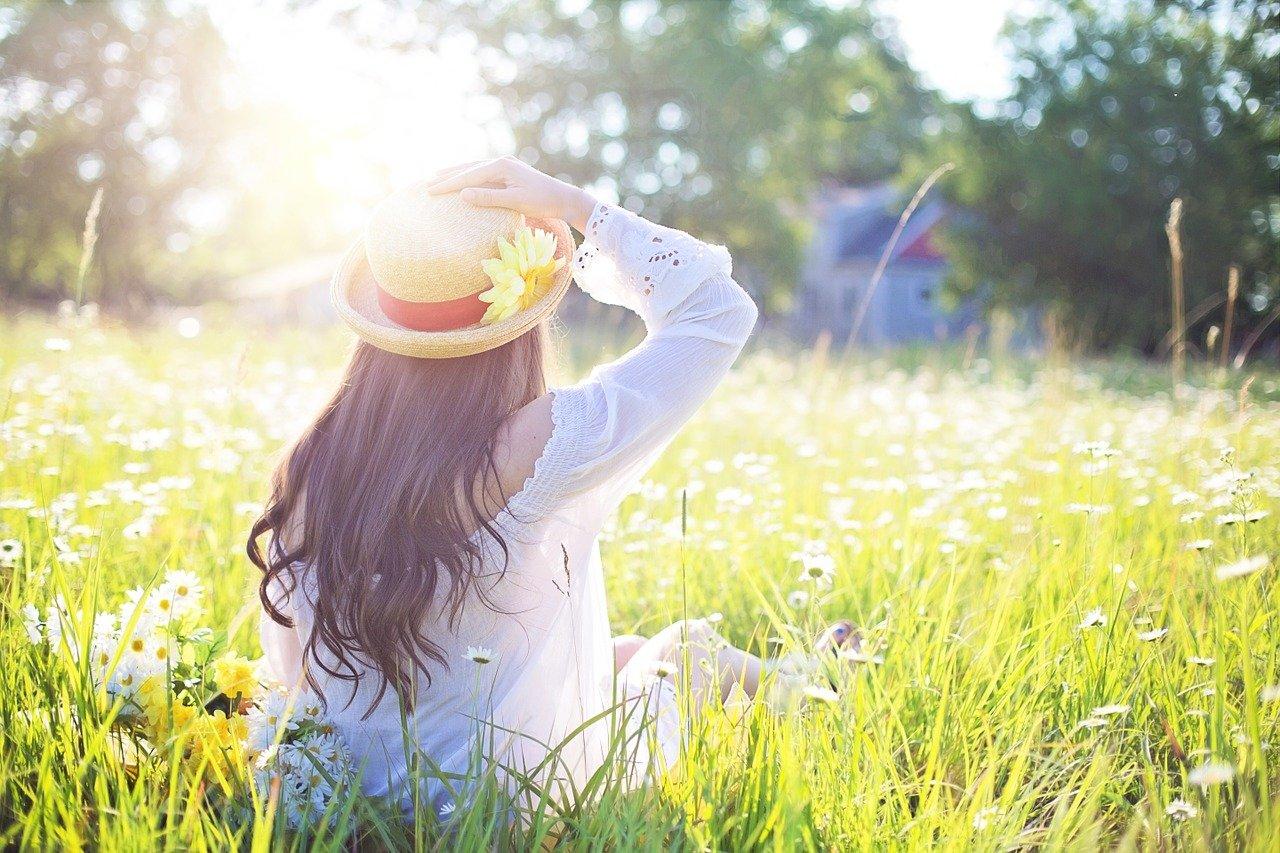 (P) Suplimente alimentare benefice pentru organism pe timpul verii