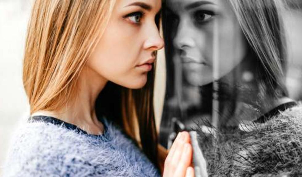 Șase semne că acționezi din ego și nu din inimă