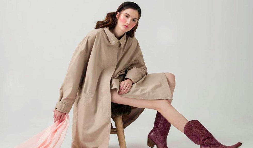 ELLE FENOMEN: A doua viață a hainelor sau cum (mai) cumpărăm modă azi