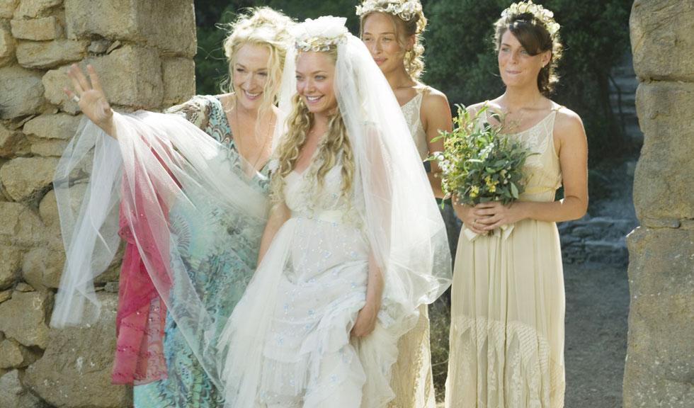 Zodiile care se vor căsători la o vârstă fragedă