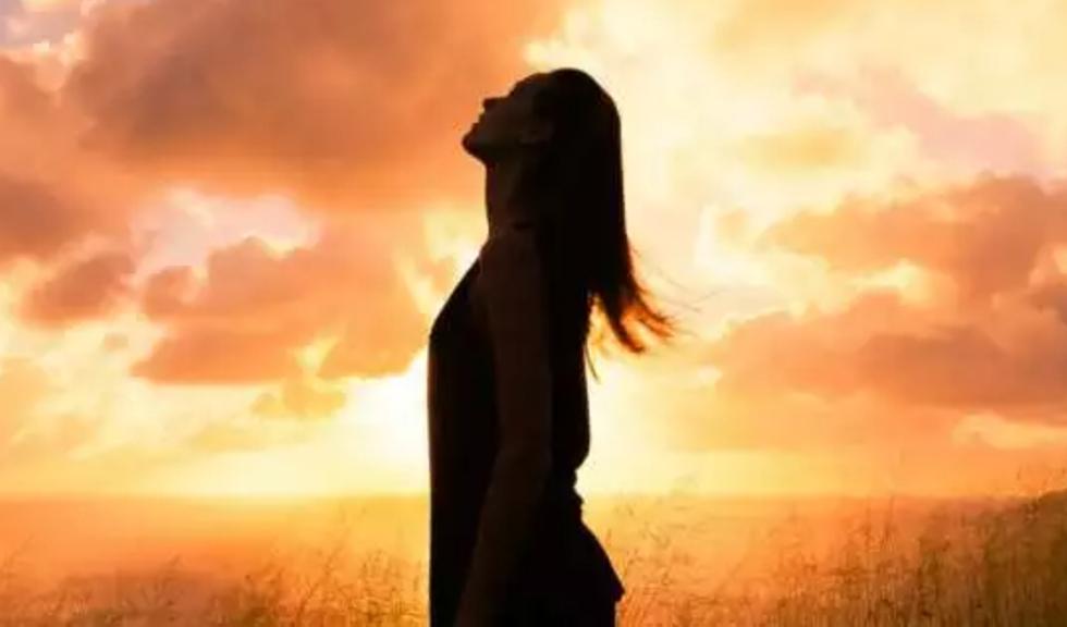 Cum să găsești recunoștință când totul merge greșit în viață?