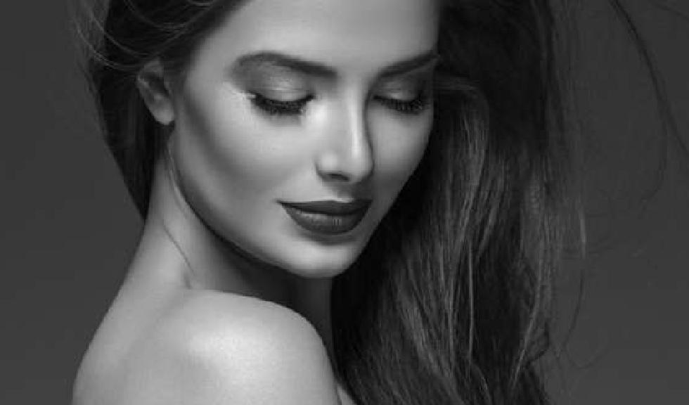 Tu ești femeia care știe cât merită și care nu se va mulțumi niciodată cu mai puțin