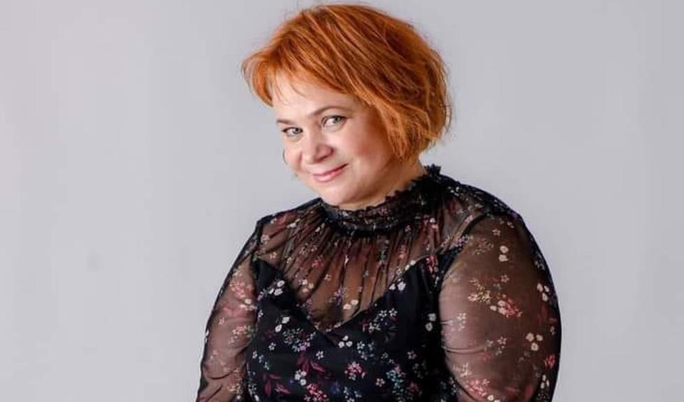 Actrița Anca Sigartău, mărturisiri despre lupta cu cancerul