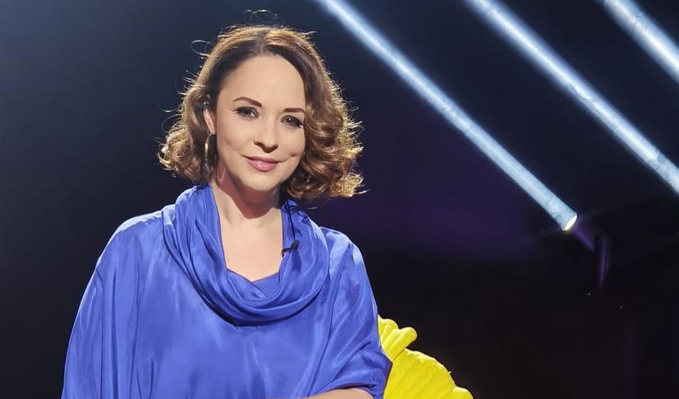 Andreea Marin spune adevărul despre presupusa relație cu Ion Țiriac