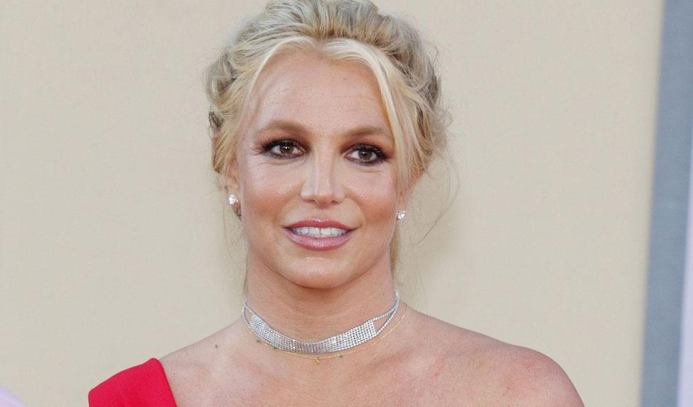 Britney Spears, anchetată de poliție din cauza unei dispute violente