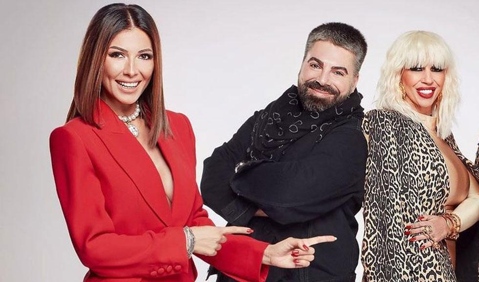 """Au fost anunțate încă 4 concurente din noul sezon """"Bravo, ai stil! Celebrities"""""""