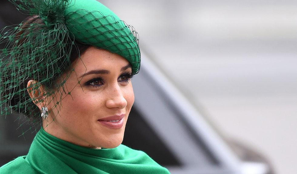 Ce părere a avut, de fapt, familia regală despre absența lui Meghan Markle de la înmormântarea Prințului Philip