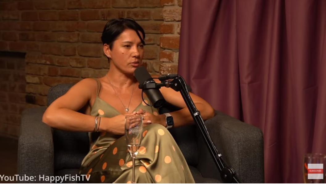 """Petronela Rotar, despre educația sexuală: """"La noi, mentalul colectiv e îmbâcsit cu mituri, cu tot felul de proverbe misogine și sexiste"""""""