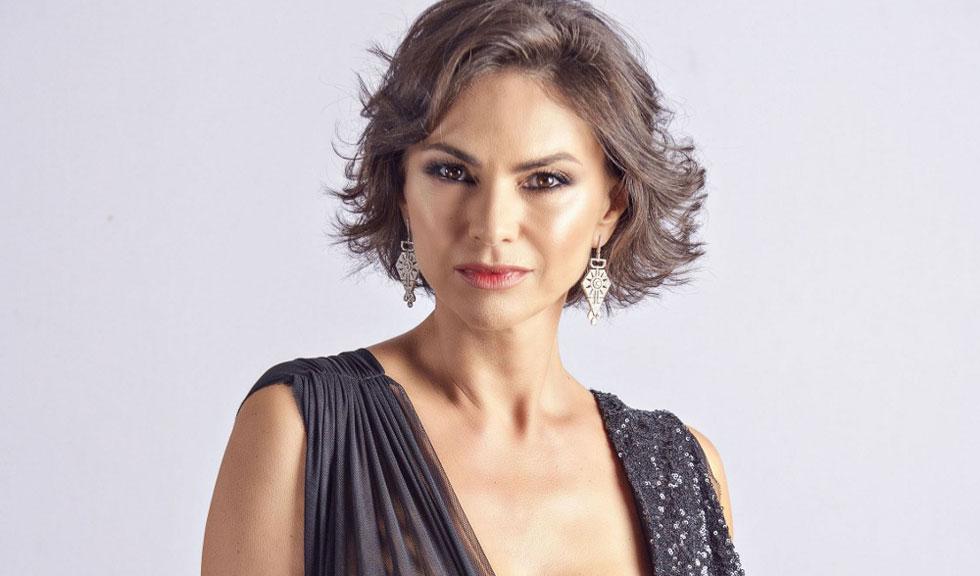 Ce s-a aflat acum despre Fabio Cali, partenerul și viitorul soț al Ramonei Bădescu