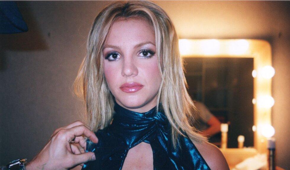 Tatăl lui Britney Spears nu va mai fi tutorele acesteia