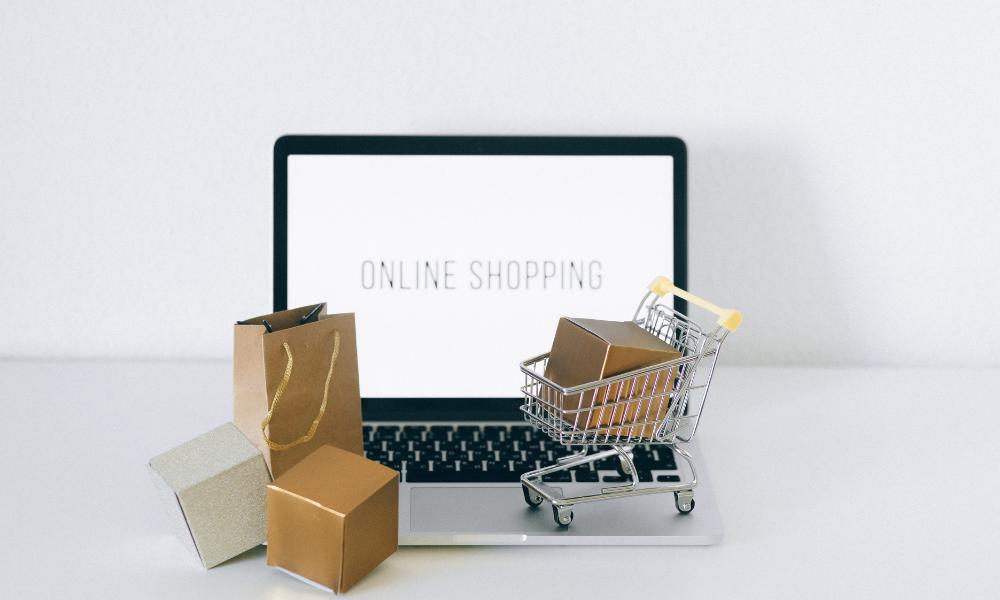 Conectivitatea – un avantaj competitiv pentru orice magazin online