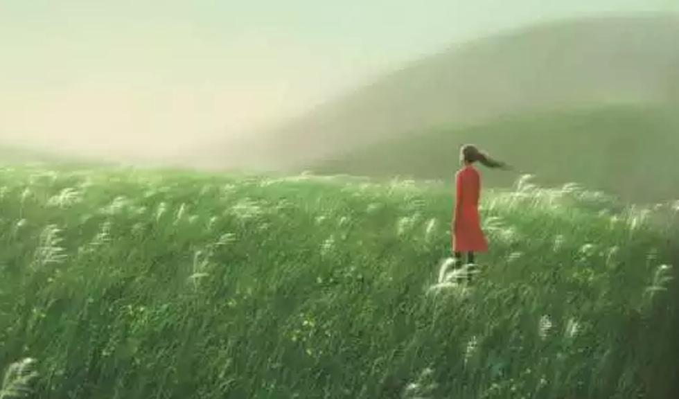 Dacă vrei o viață frumoasă… atunci trebuie să crezi cu tot sufletul tău că o meriți