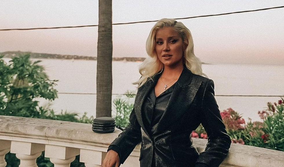 Alina Ceușan vrea să se mute temporar din România. Ce destinație a ales
