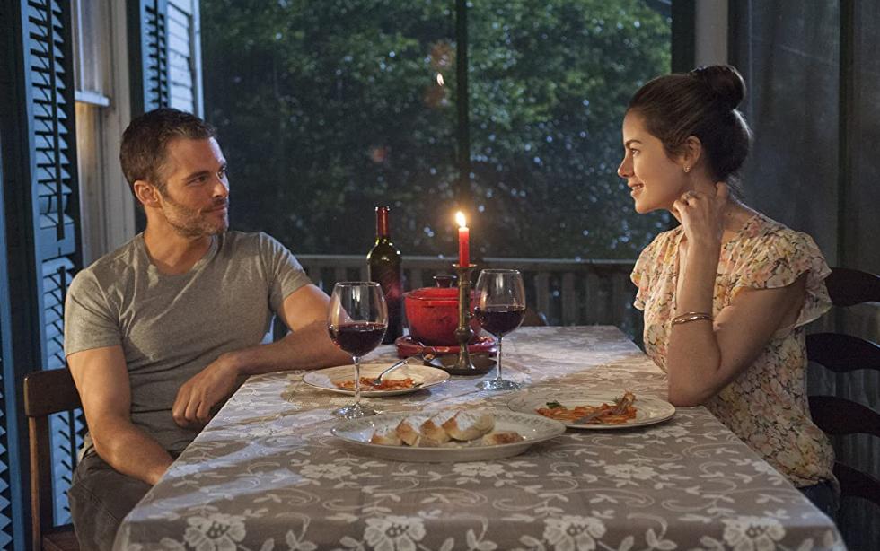 Obișnuiești să îți protejezi exagerat partenerul de cuplu? Îi găsești mereu scuze? Motive inconștiente pentru care faci asta