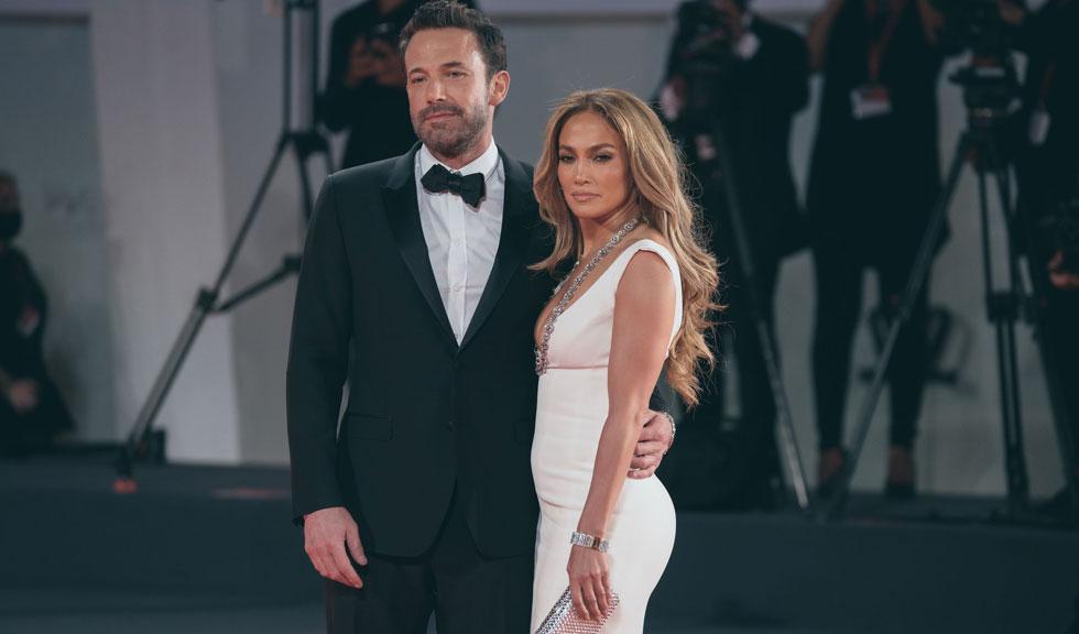 Ben Affleck, declarații inedite despre relația cu Jennifer Lopez