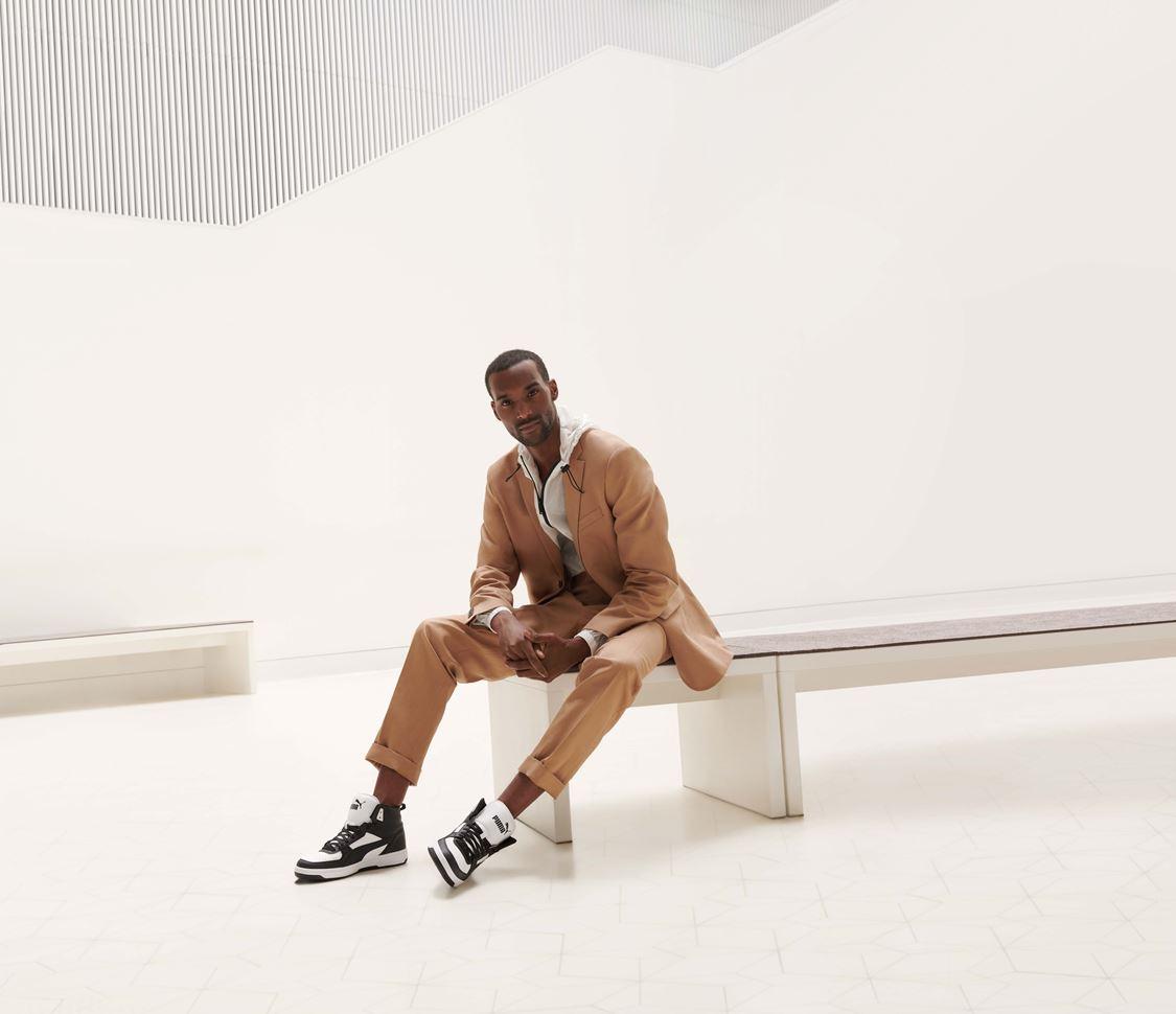 Pantofii Puma nu se demodează niciodată