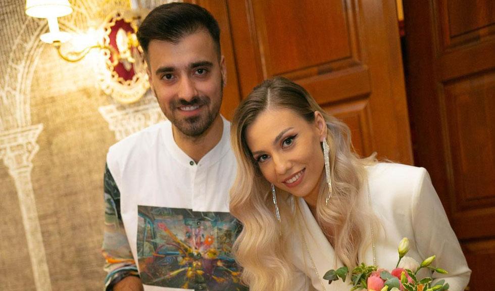 Motivul pentru care Liviu Teodorescu nu mai poartă verighetă la doar 2 luni de la nuntă