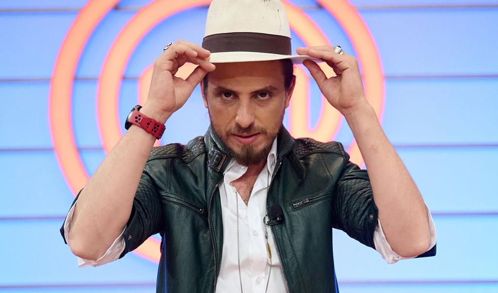 MasterChef România revine la PRO TV, însă cu o mare surpriză pentru fani. Cine este noul jurat al emisiunii