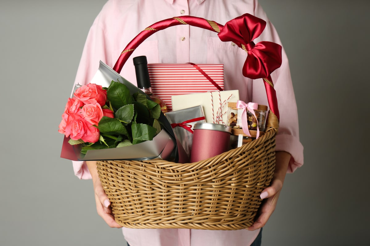 Cum să-ți răsplătești angajatele cu prilejul zilelor speciale