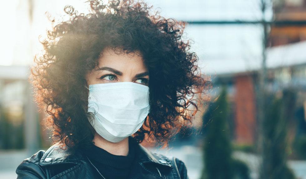Cine NU trebuie să poarte mască de protecție în spațiile deschise. Noile reguli